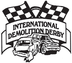 International Demolition Derby