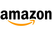 Support the Fair with AmazonSmile