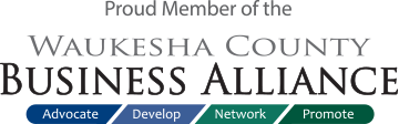 Waukesha County Fair is a proud member of the Waukesha County Business Alliance